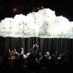 festival-svetla-cloud
