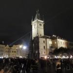 festival-svetla-staromestske-namesti