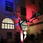 festival-svetla-klementinum