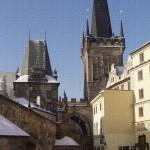 Praha, Malá Strana
