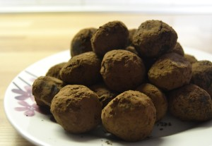 Truffles 4
