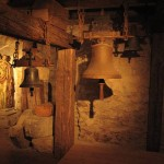 Výstava betlémů, Betlémská kaple, Praha