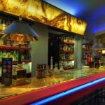bugsys-bar-bar