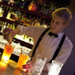 bugsys-bar-barman