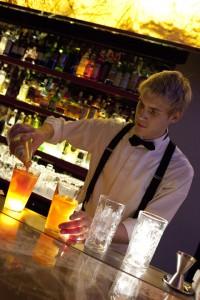 bugsys-bar-barman