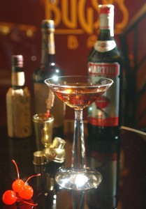 bugsys-bar-manhattan-exclusive