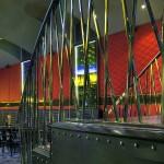 bugsys-bar-schody