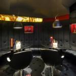 bugsys-bar-stolky
