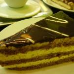cukrana-vancura-a-vancurova-vanilkova-dort