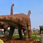 dinopark-praha-brontosaurus