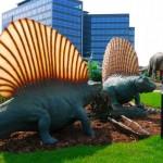 dinopark-praha-edaphosaurus