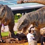 dinopark-praha-tyrannosaurus-rex