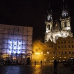 festival-svetla-hypercube-staromestske-namesti