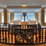 hotel-jalta-foyer