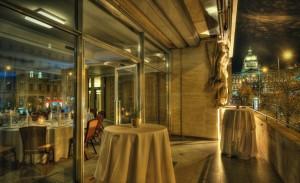 hotel-jalta-foyer-terasa