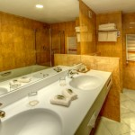 hotel-jalta-koupelna