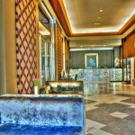 hotel-jalta-lobby