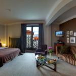 hotel-jalta-pokoj