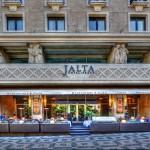 hotel-jalta-praha