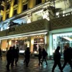 hotel-jalta-pruceli