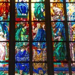 katedrala-sv-vita-detail