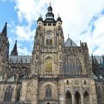 katedrala-sv-vita-jih