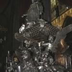 katedrala-sv-vita-nepomucky