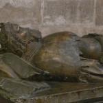 katedrala-sv-vita-premysl-otakar