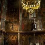 katedrala-sv-vita-svatovaclavska-kaple
