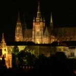 katedrala-sv-vita-v-noci