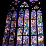 katedrala-sv-vita-vitrazove-okno