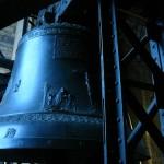katedrala-sv-vita-zvon-zikmund