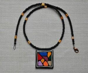 keramika-sperky-sarka-kramska10