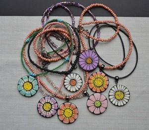 keramika-sperky-sarka-kramska7