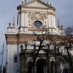 kostel-sv-ignace