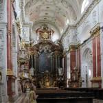 kostel-sv-ignace-interier