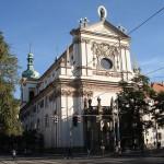 kostel-sv-ignace-karlovo-namesti
