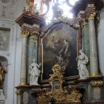 kostel-sv-ignace-oltar