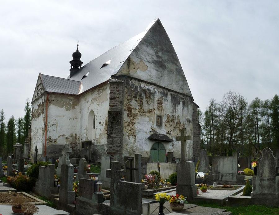 http://www.praha-levne.cz/wp/praha/kostel-sv-mari-magdaleny-velhartice-1.jpg