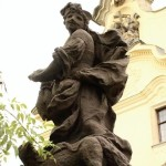 kuks-lstivost