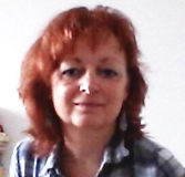 lenka-fukalova