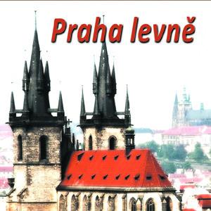 logo_praha-levne_300px jpg