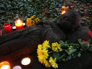 malostransky-hrbitov-svata-holcicka-anna-degenova