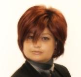 monika-kuncova