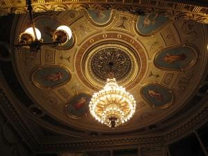 narodni-divadlo-interer