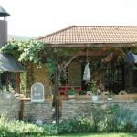penzion-roseta-radejov-restaurace