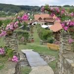 penzion-roseta-radejov-rozarium