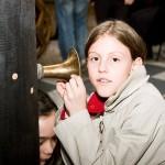 Výstava Play 2012