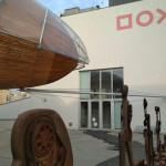 praha 7-dox-holesovice_gulliver