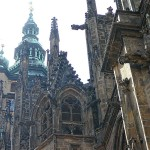 praha-hrad-katedrala-sv-vita